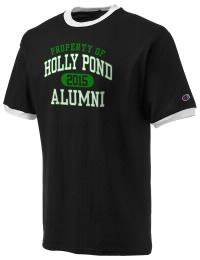 Holly Pond High SchoolAlumni