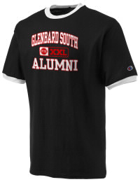 Glenbard South High School Alumni