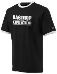 Bastrop High School Alumni