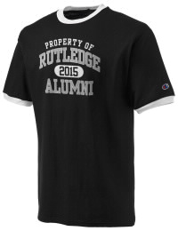 Rutledge High SchoolAlumni