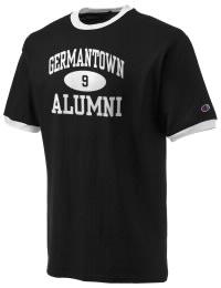 Germantown High School Alumni
