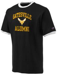 Gatesville High School Alumni