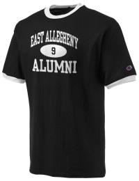 East Allegheny High School Alumni