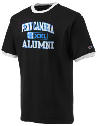 Penn Cambria High School Alumni