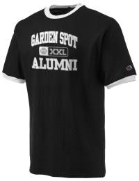 Garden Spot High School Alumni