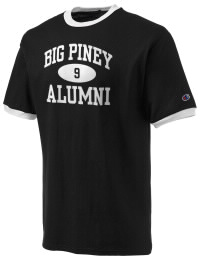 Big Piney High School Alumni