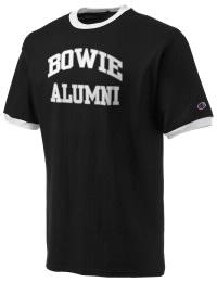 Bowie High School Alumni
