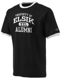 Elsik High School Alumni