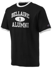 Bellaire High School Alumni
