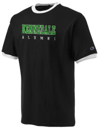 Kennedale High School Alumni