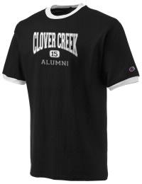Clover Park High School Alumni