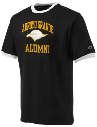 Arroyo Grande High School Alumni
