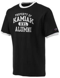 Kamiak High School Alumni