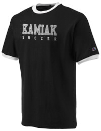 Kamiak High School Soccer