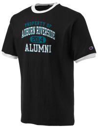 Auburn Riverside High School Alumni