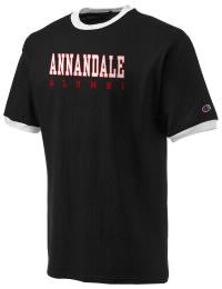Annandale High School Alumni