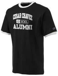 Cesar Chavez High School Alumni