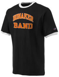 Honaker High School Band
