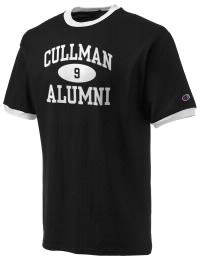 Cullman High School Alumni
