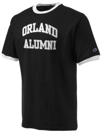 Orland High School Alumni