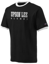 Upson Lee High School Alumni