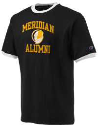 Meridian High School Alumni