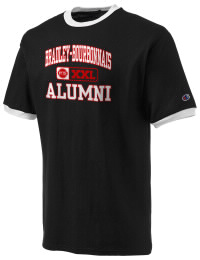 Bradley Bourbonnais High School Alumni