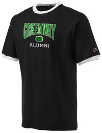 Greenway High School Alumni