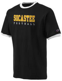 Socastee High School Football