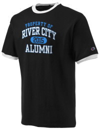 River City High SchoolAlumni