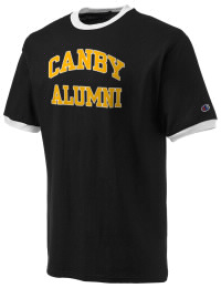 Canby High School Alumni