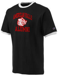 American Falls High School Alumni