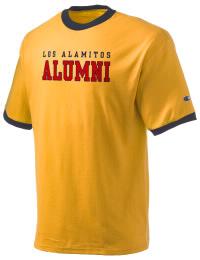 Los Alamitos High School Alumni