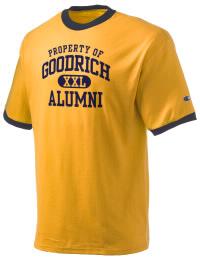 Goodrich High SchoolAlumni