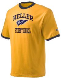 Keller High School Student Council