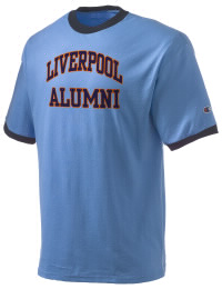 Liverpool High School Alumni