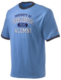 Pebblebrook High School Alumni