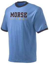Morse High School Alumni