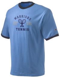 Magna Vista High School Tennis