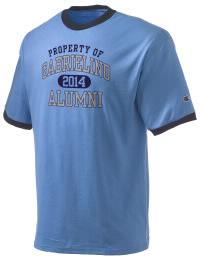 Gabrielino High School Alumni