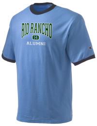 Rio Rancho High School Alumni