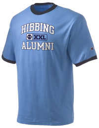 Hibbing High School Alumni