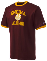 Encina High School Alumni