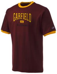 Garfield High School Alumni