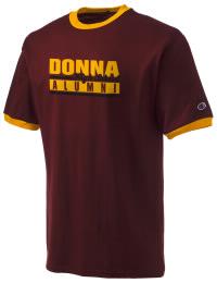 Donna High School Alumni