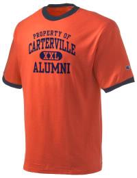 Carterville High School Alumni