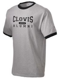Clovis High School Alumni