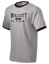 Wolcott High School Alumni