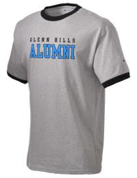 Glenn Hills High School Alumni