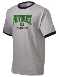 Providence High School Alumni